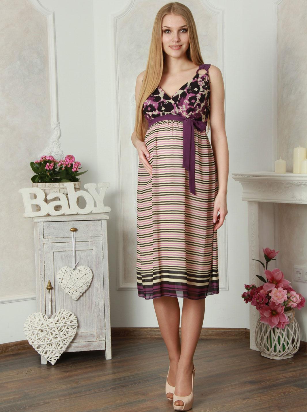 Купить со скидкой Для беременных Lucky Mum