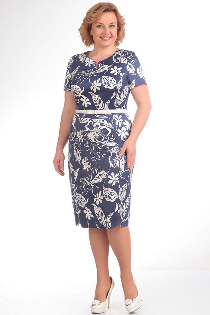 Женские платья 56 58