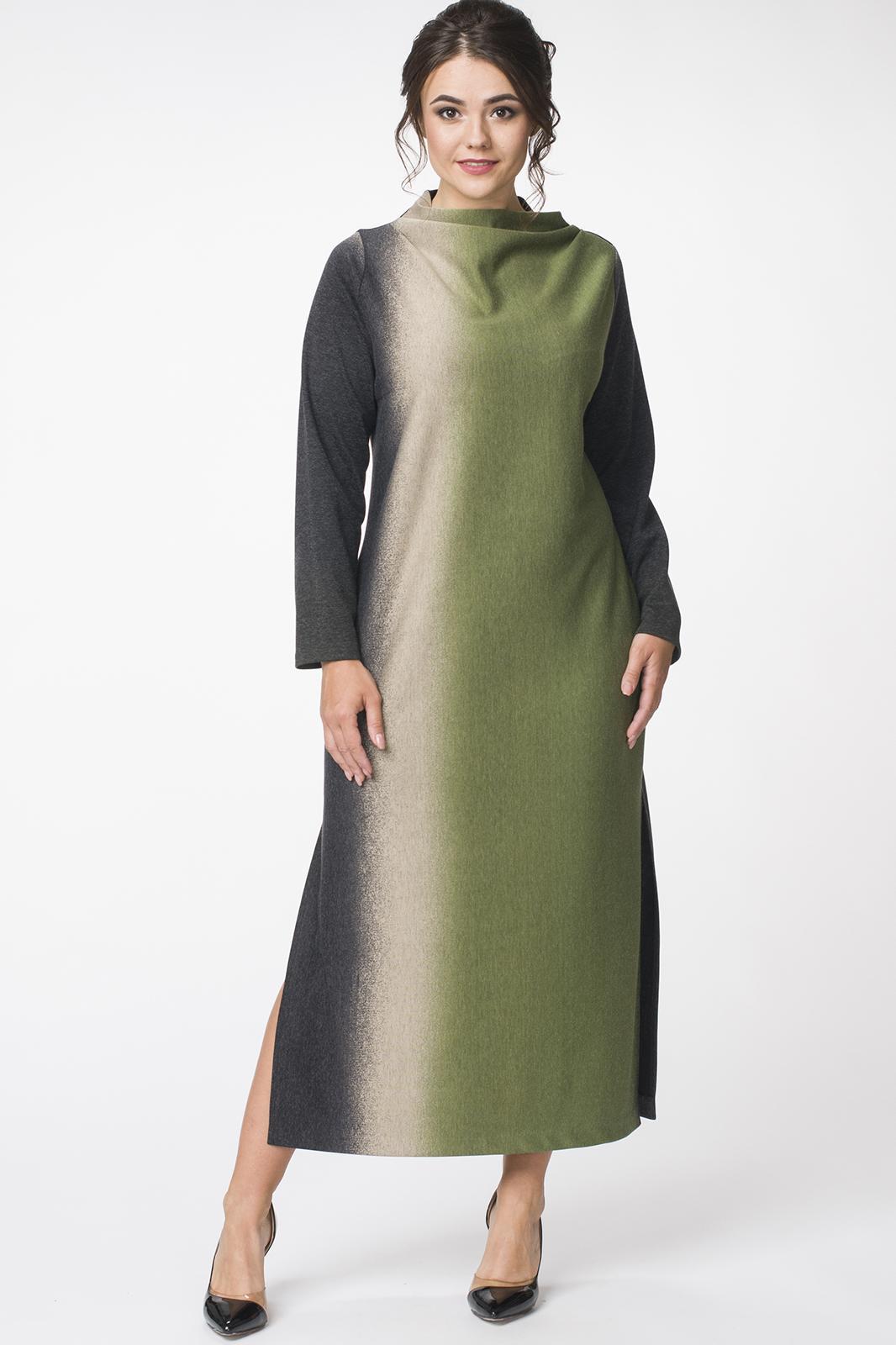 Платье Melissena
