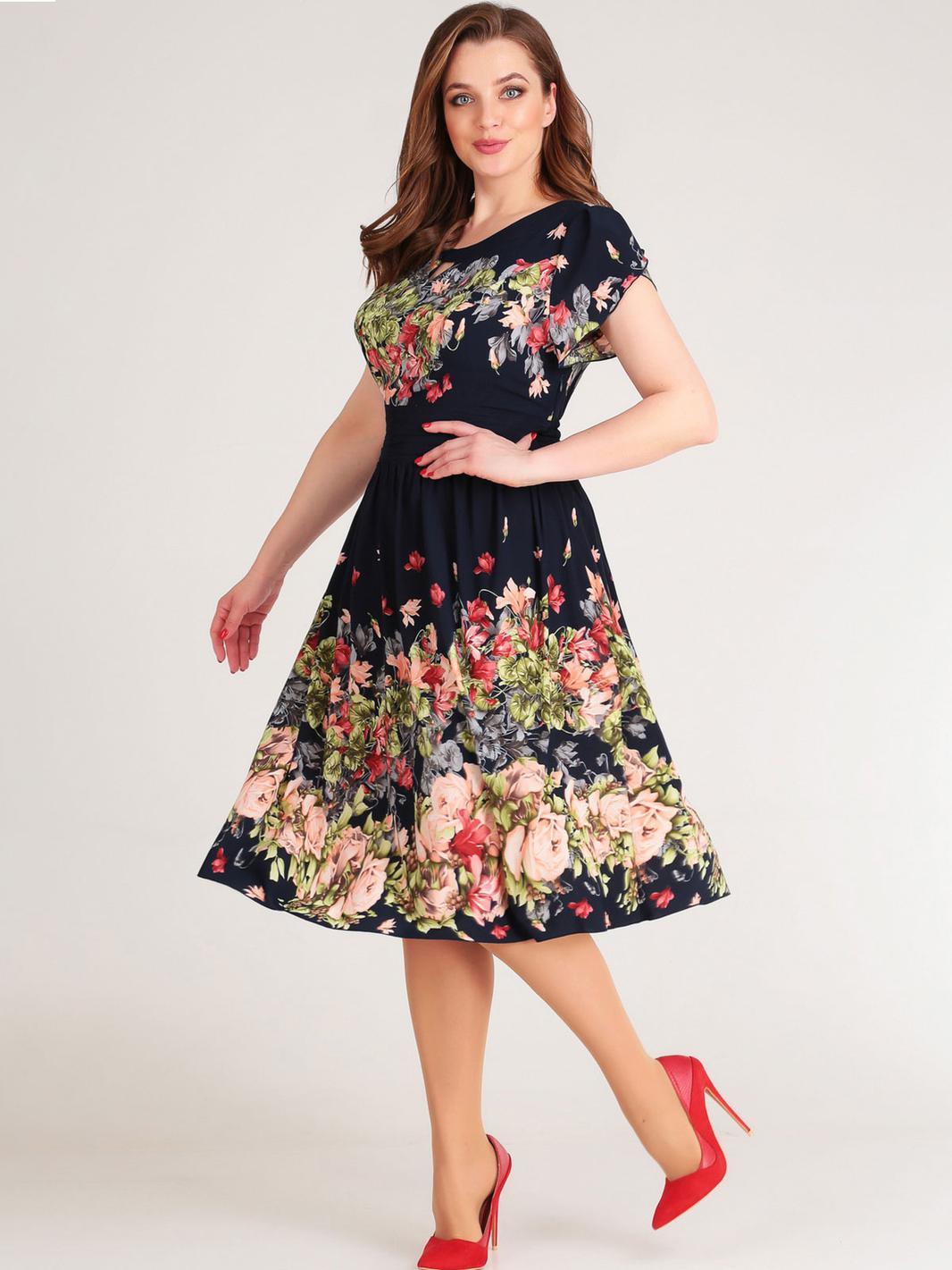 599011b6d83 Купить платье в интернет-магазине в Минске. Белорусские женские платья