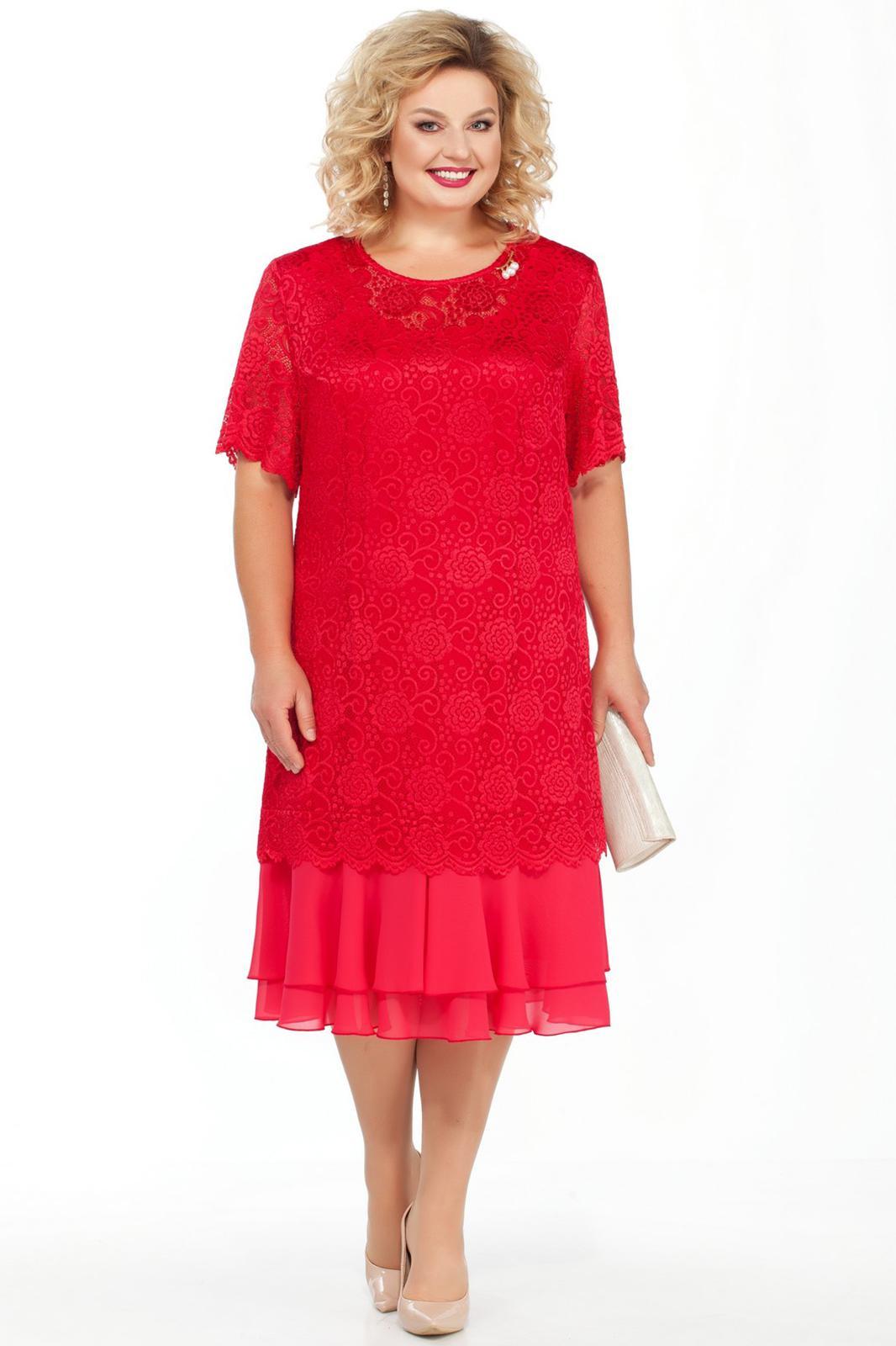 2dfa8fecedeab48 Купить платье большого размера в Минске. Белорусские платья для полных