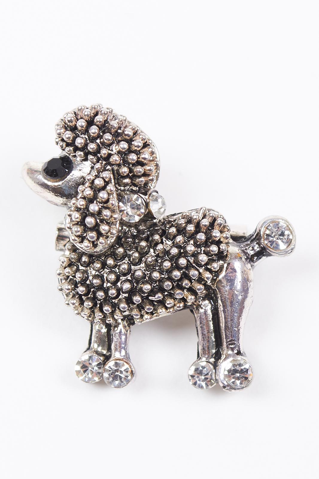 Купить со скидкой Брошь Fashion Jewelry