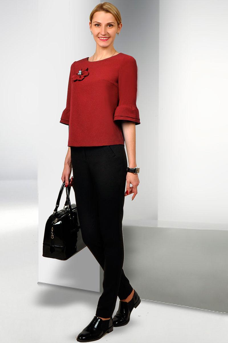 Купить Женские Блузки В Интернет Магазине Недорого