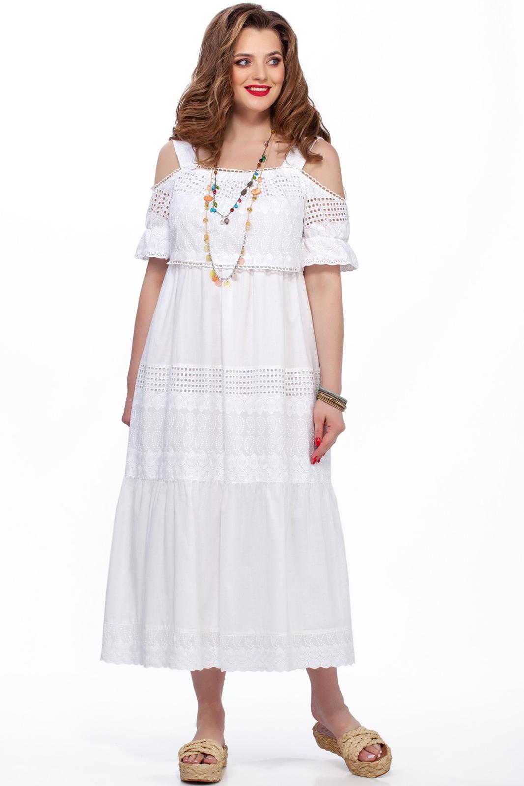 eea089da266 Модная женская одежда оптом и в розницу из Беларуси