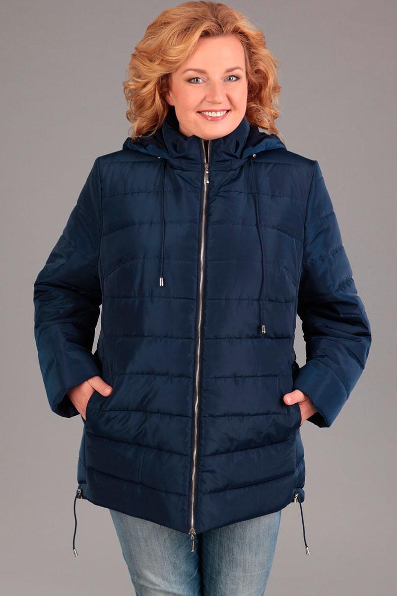 Куплю куртку женскую большого размера Москва