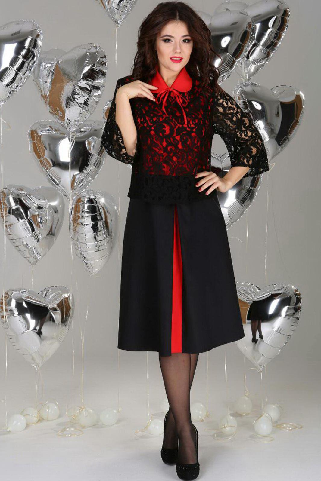 Интернетмагазин женской одежды Белорусских производителей