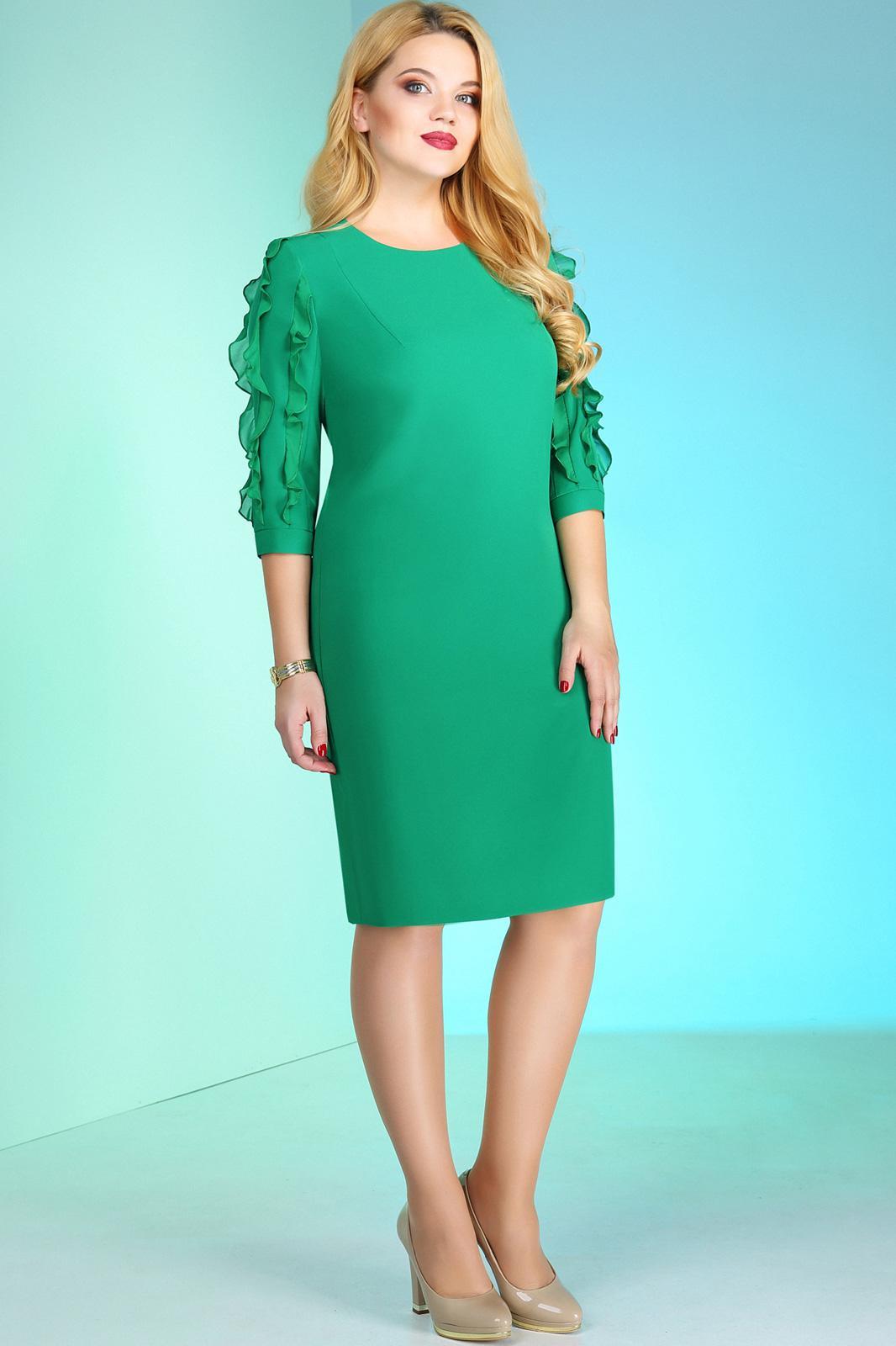 Belzvezda Интернет Магазин Белорусской Женской Одежды