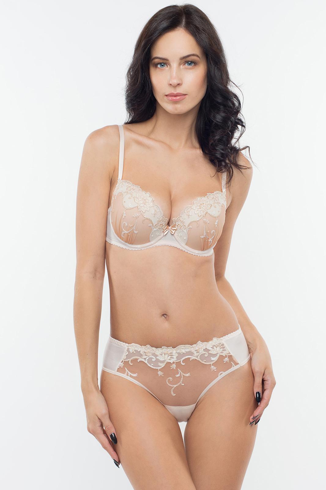 2b9124e85bad6 Бюстгальтер Milady lingerie, жасмин (модель 101.8.4) — Белорусский ...