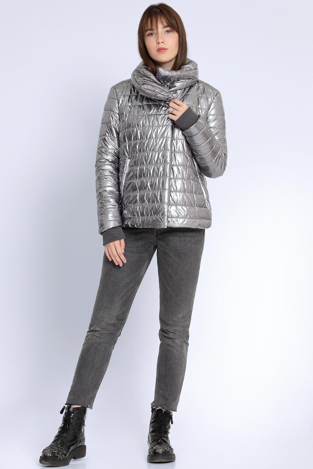 Купить со скидкой Куртка Джерси
