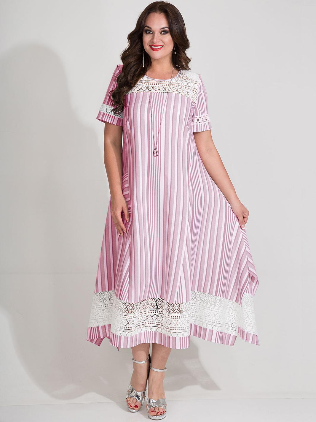 b414d73772c Купить платье в интернет-магазине в Минске. Белорусские женские платья