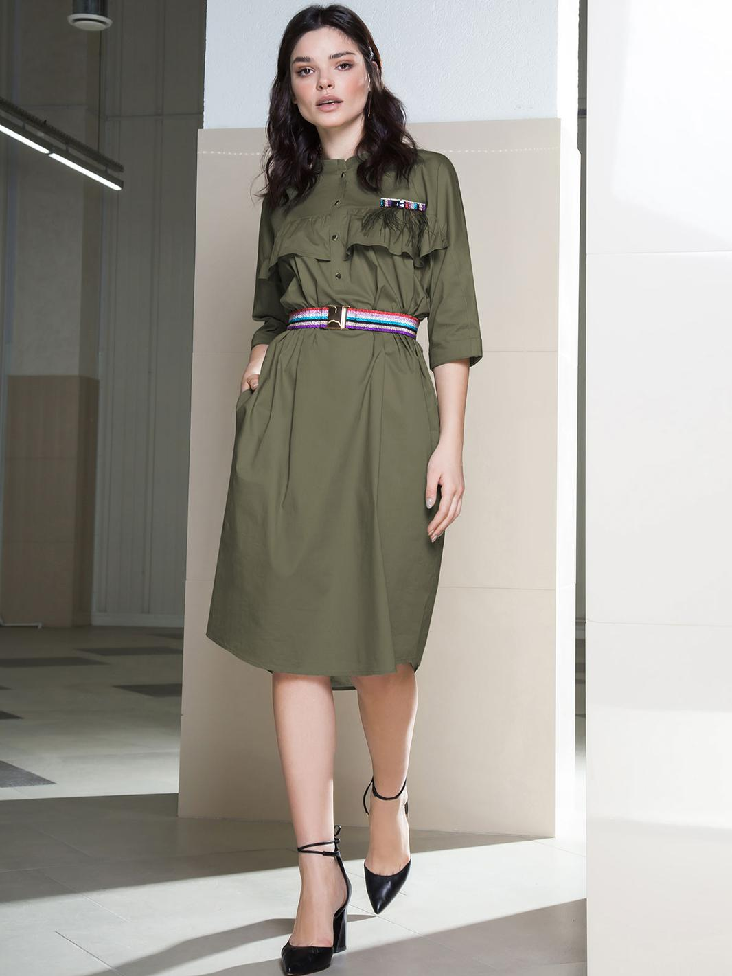 593ea27fd7a3 Купить платье в интернет-магазине в Минске. Белорусские женские платья