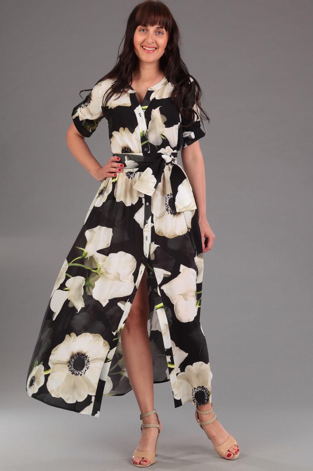 Платье 52 размера купить в беларуси