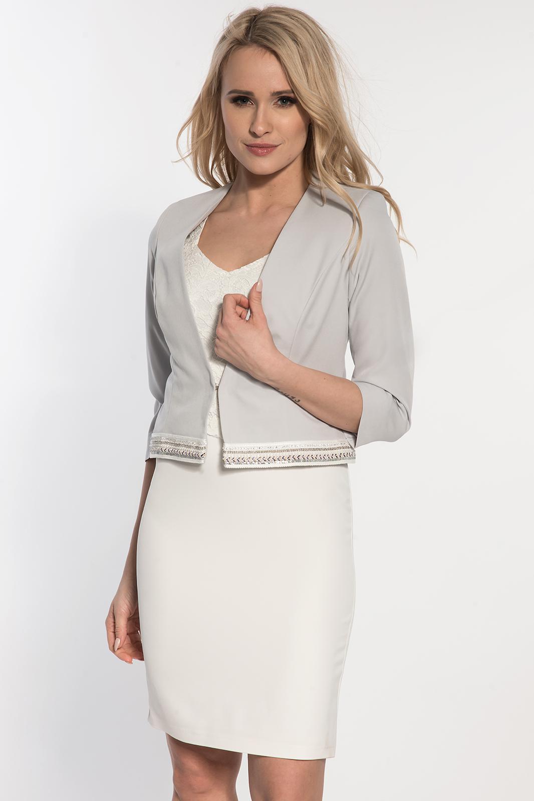 62ff5cfaf07 Купить женский пиджак. Женские пиджаки в интернет-магазине в Минске