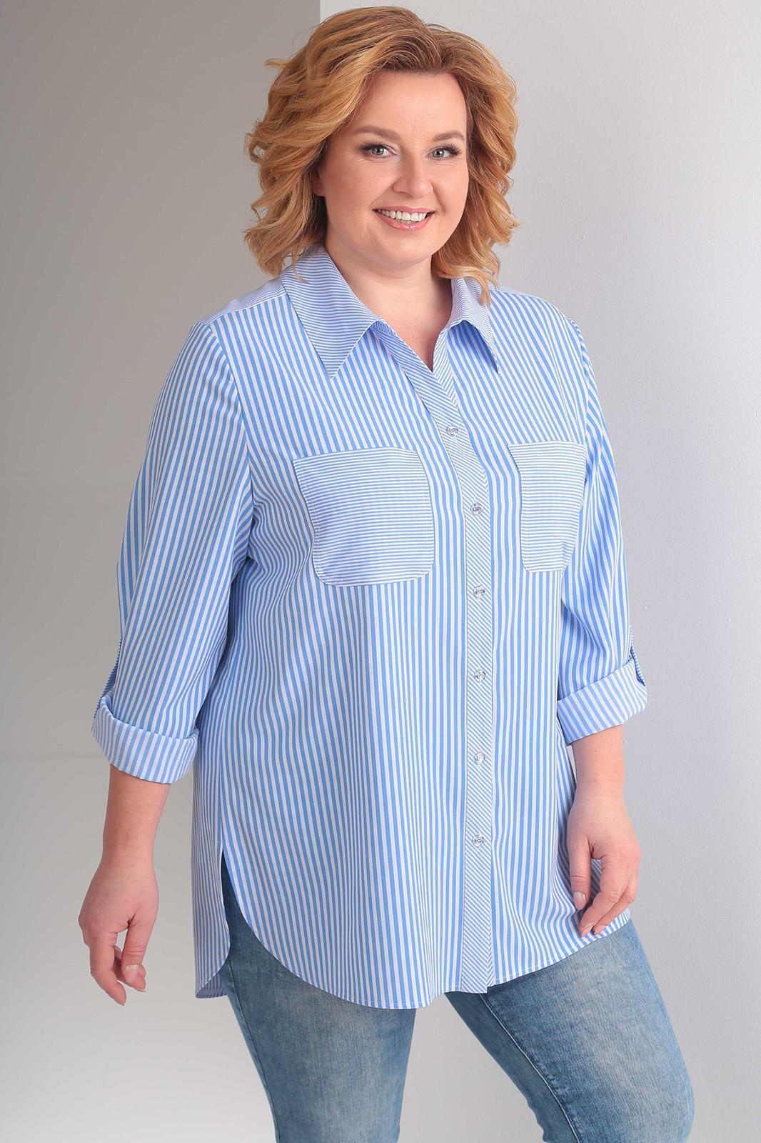074bb5411e3f4fe Купить блузку в интернет-магазине в Минске. Недорогие женские блузки