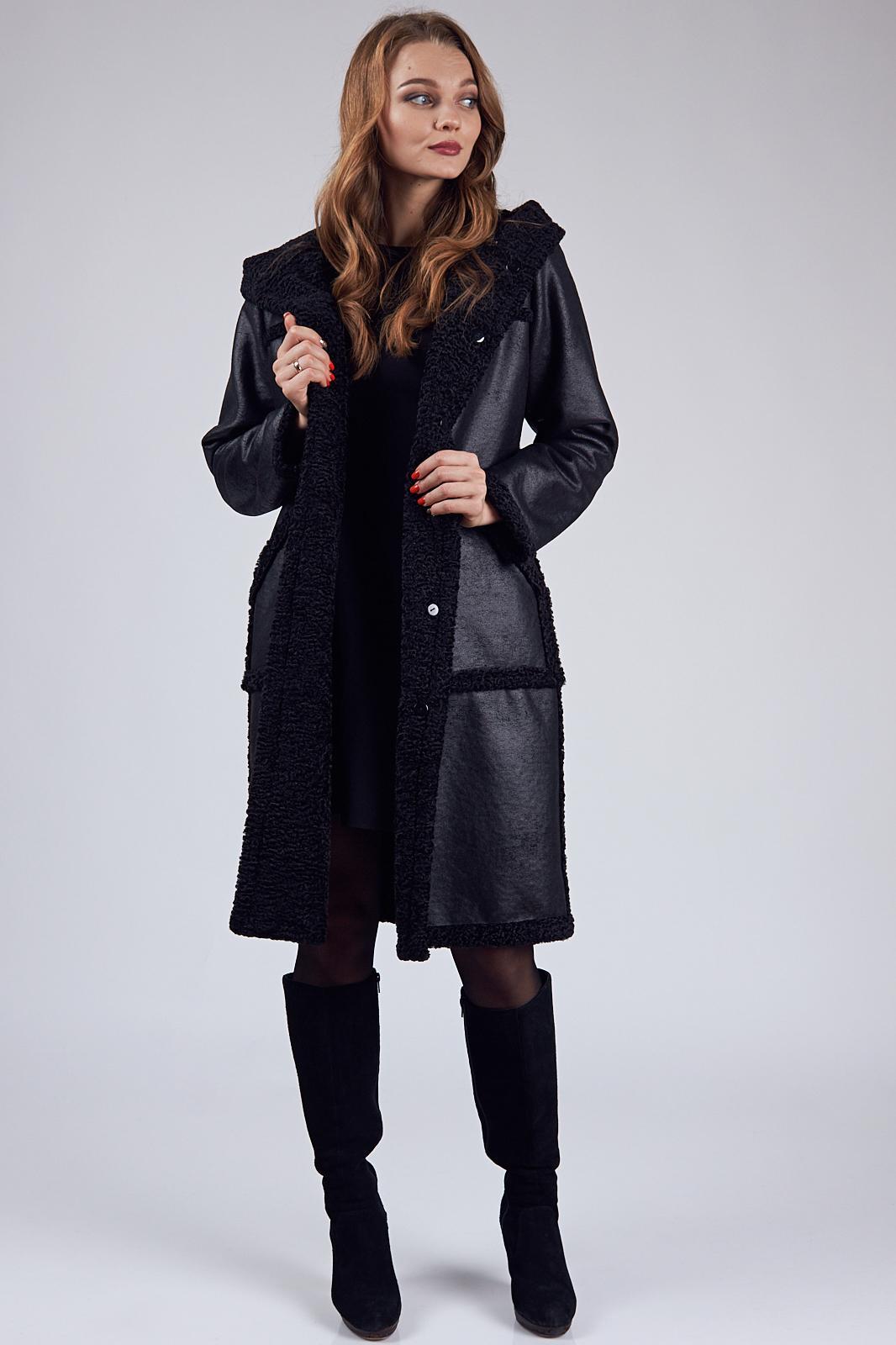 d5c4640a011 Купить женское пальто в Минске. Белорусские пальто