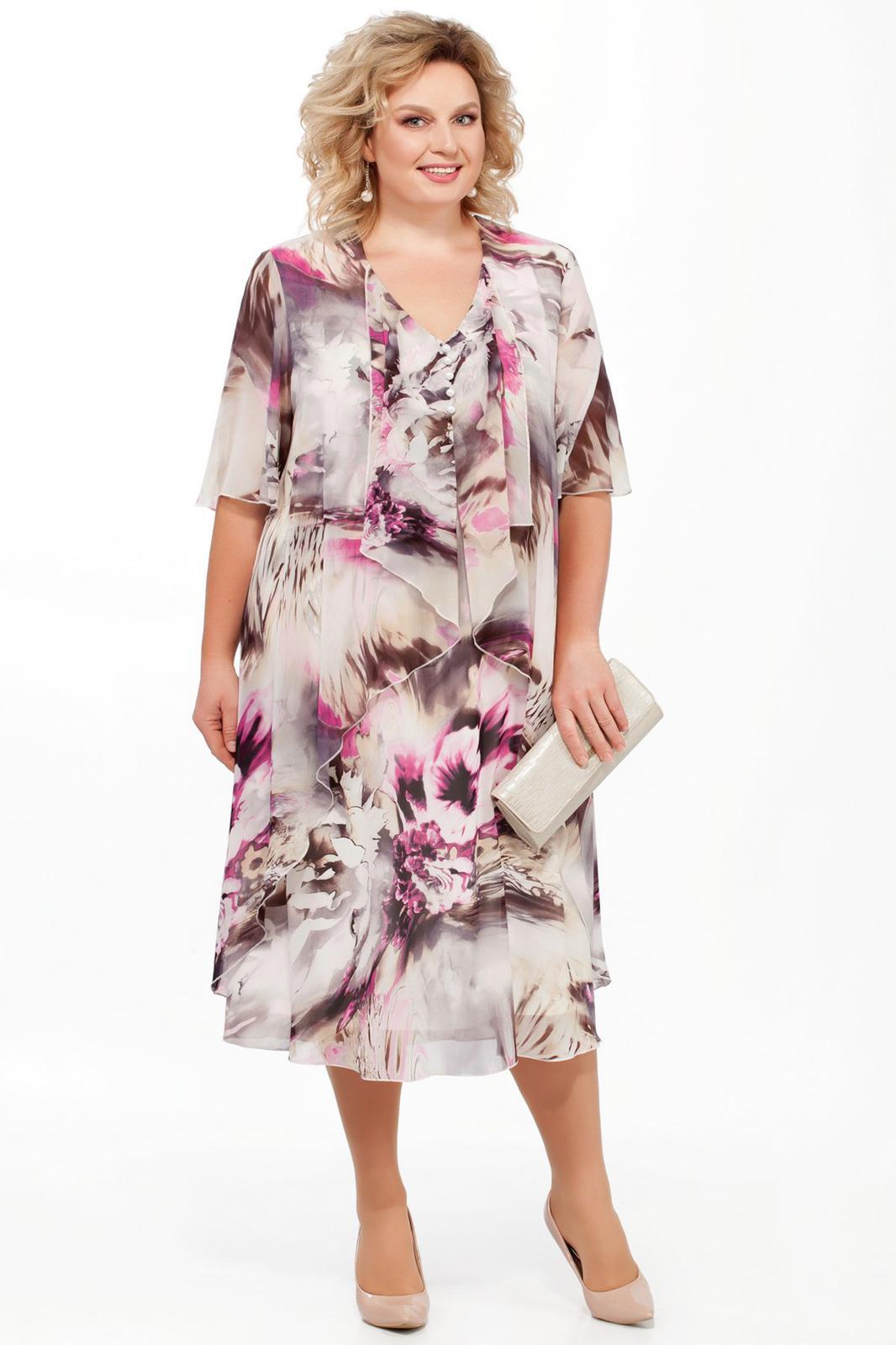 b139b103923 Модная женская одежда оптом и в розницу из Беларуси
