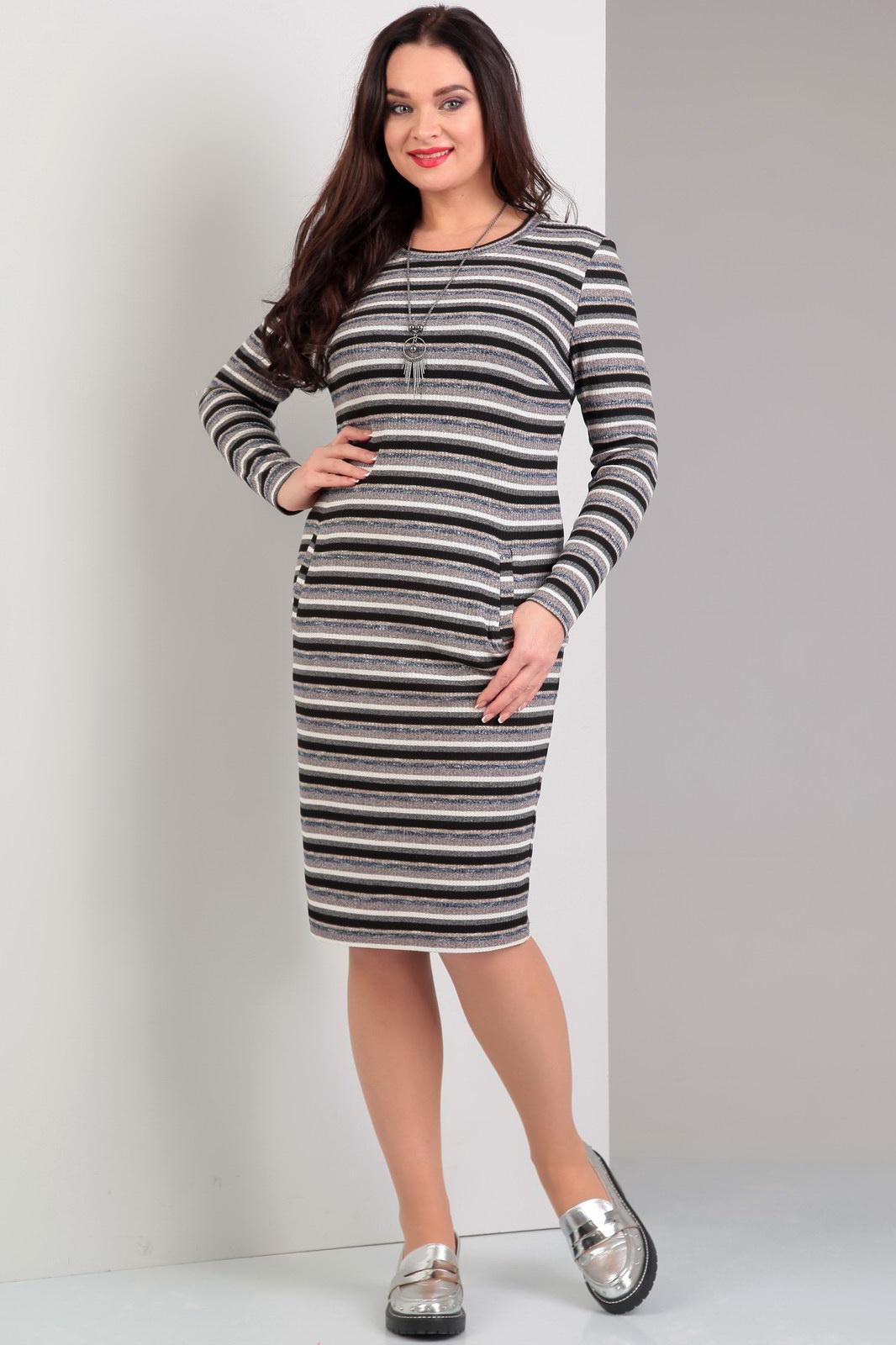 Купить женскую одежду оптом минск