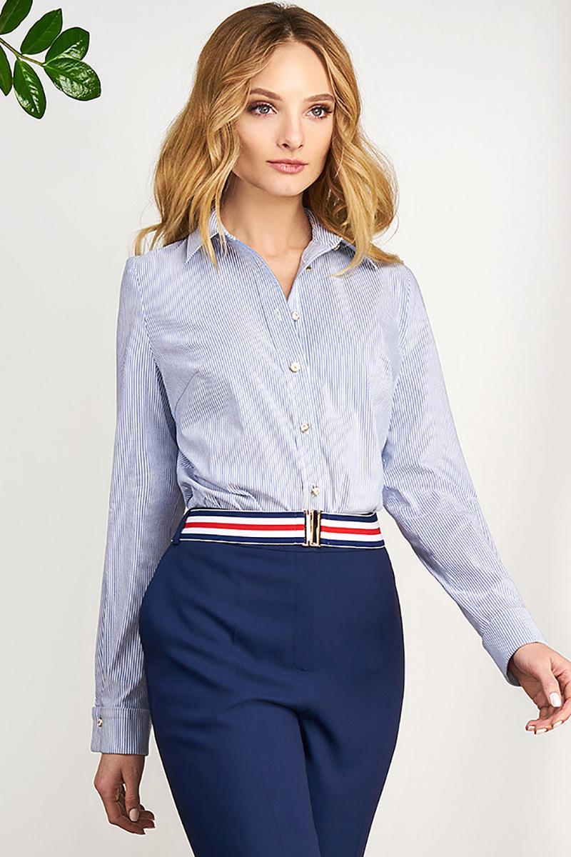 Элегантная Блузка Купить