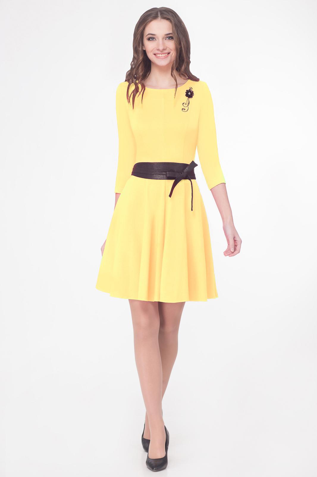 Купить Платье В Минске Недорого