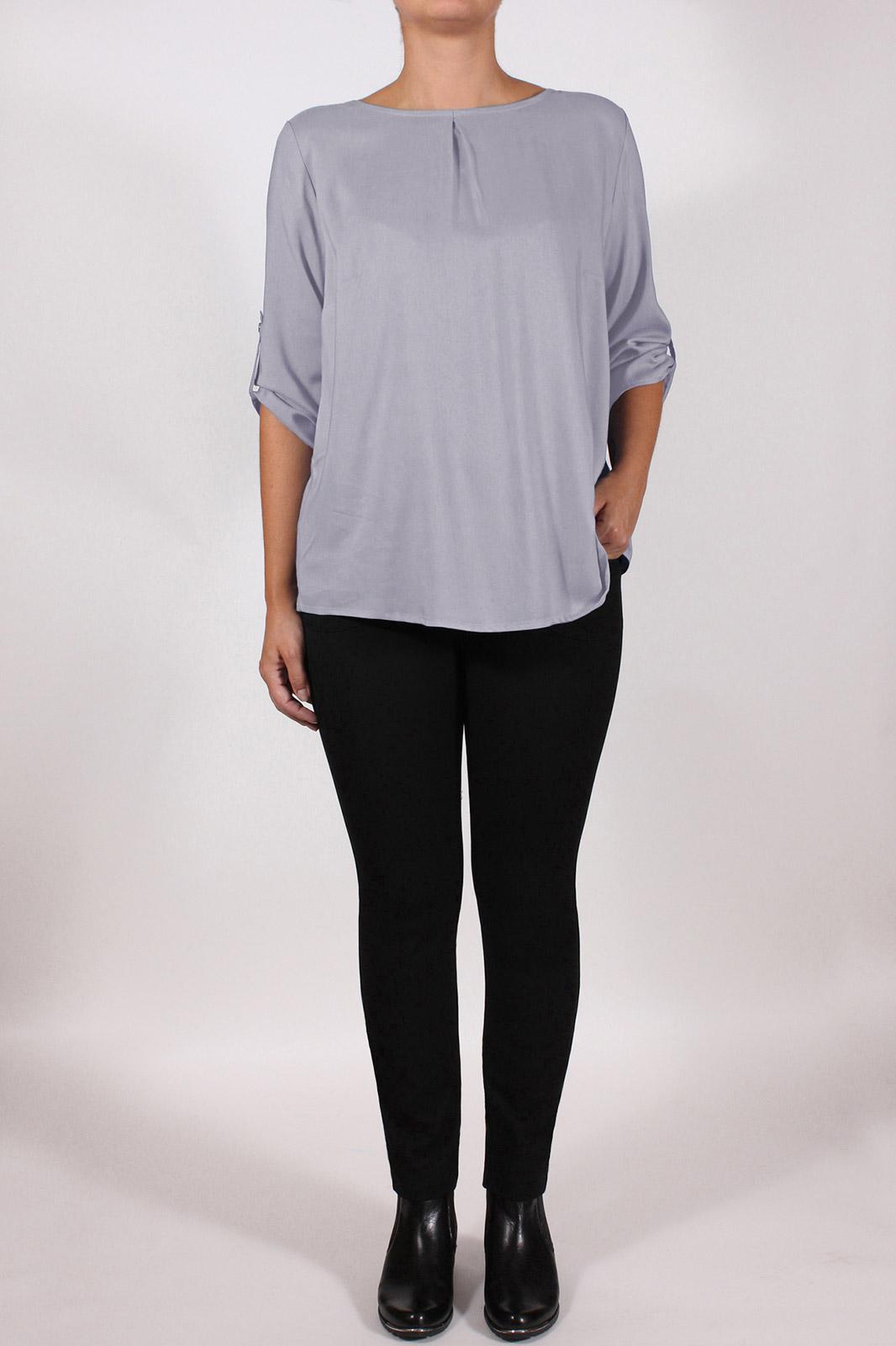 Купить блузку 54 размера