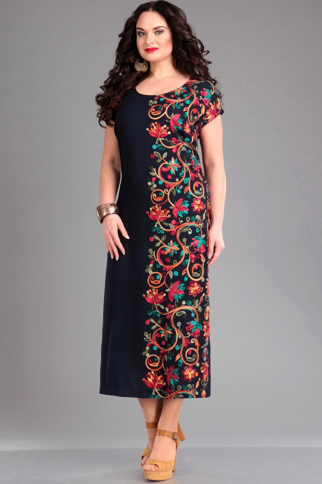Дешевые онлайн платья в беларуси