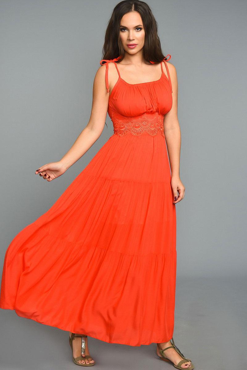 Купить Платье Резинку