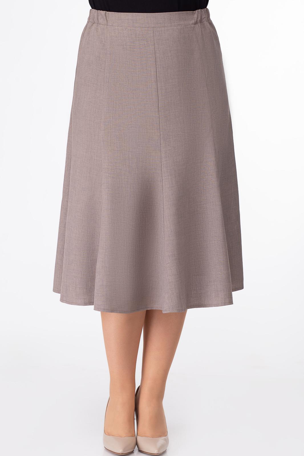 5836ff40f64 Купить юбку в интернет-магазине в Минске. Белорусские женские юбки