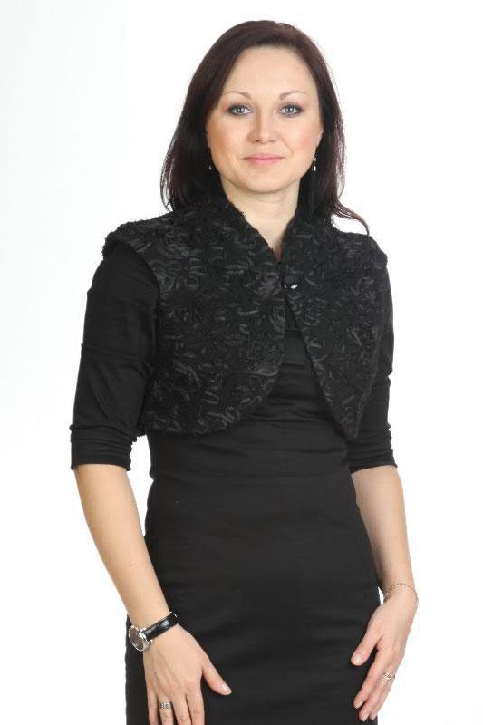 Купить Кофта Michel Chic, 338 черный, Беларусь