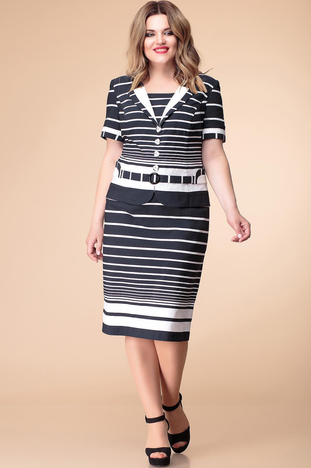 eb1e329621d Купить одежду больших размеров в интернет-магазине в Минске ...
