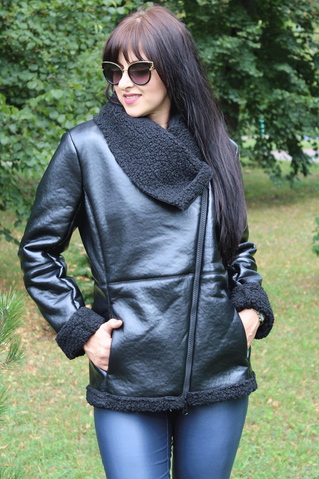 a7f862e2468a Купить женское пальто в Минске. Белорусские пальто, цены