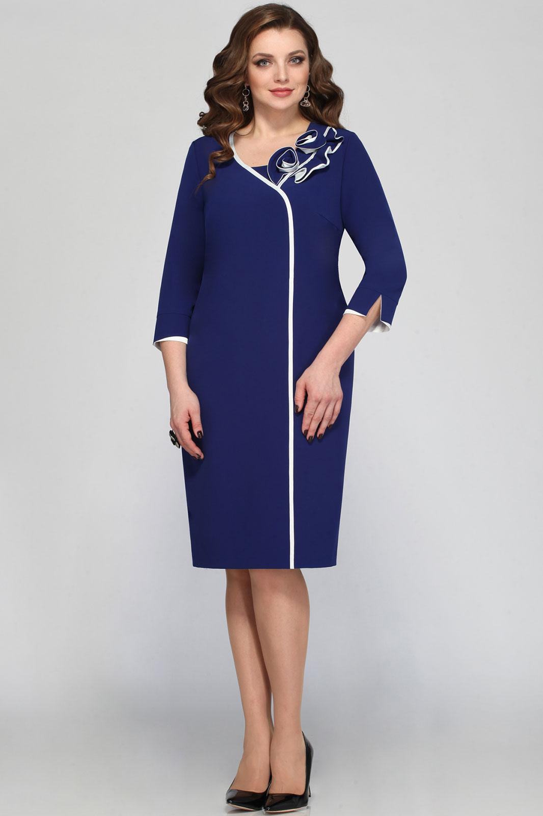 Купить Платье В Интернет Магазине Беларусь