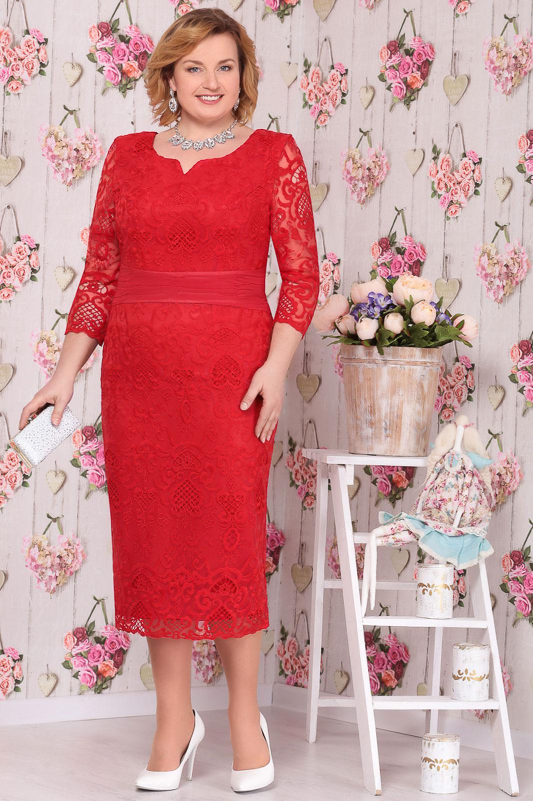 купить белорусские платья оптом
