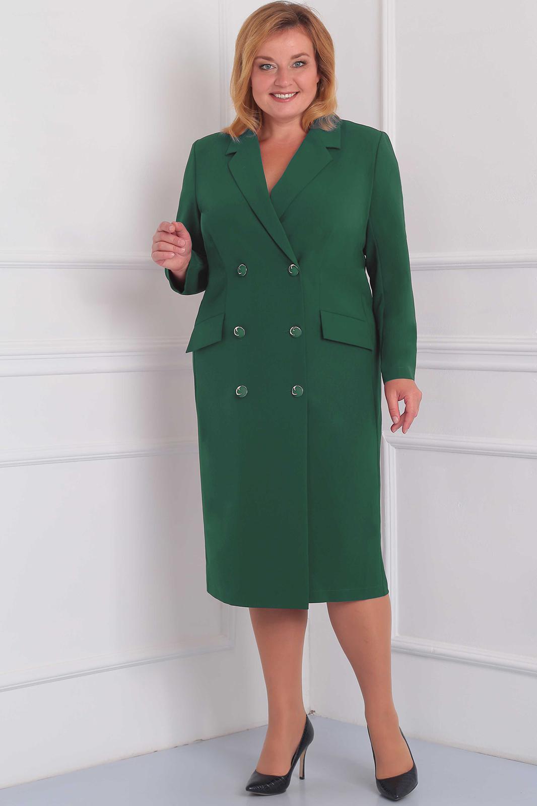 Купить платье большого размера в Минске. Белорусские платья для полных 245ae2643b8
