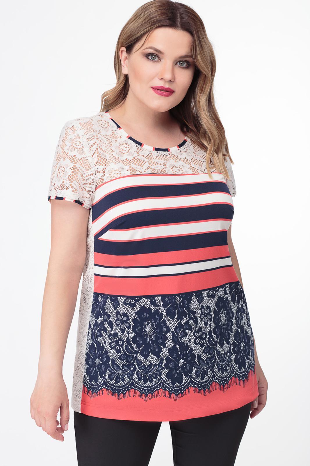 c5ec5dc4aef Купить блузку в интернет-магазине в Минске. Недорогие женские блузки