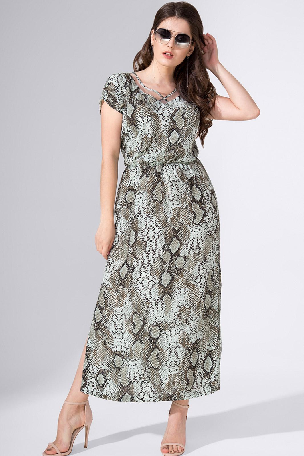 bb24d42249f Купить длинное платье в Минске. Длинное платье в пол
