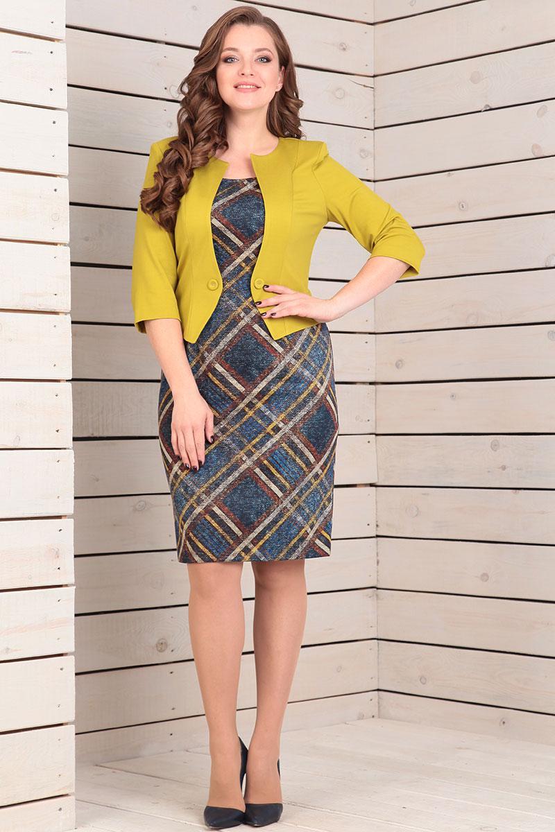 для швейные традиции интернет магазин белорусской женской одежды шпинели как правило