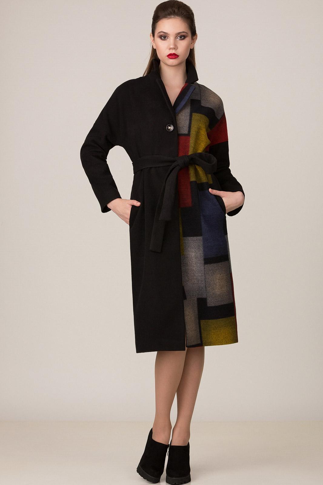 Купить женское пальто в Минске. Белорусские пальто 610ed7ec8d723