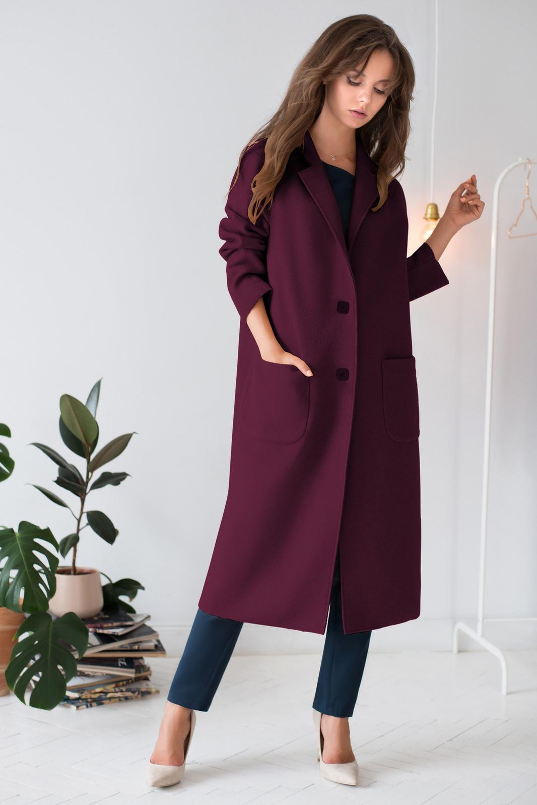 6eb515782a1 Купить женское пальто в Минске. Белорусские пальто
