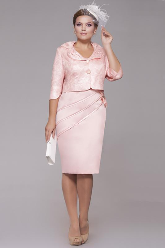 Купить Нарядное Платье Для Женщины Польша