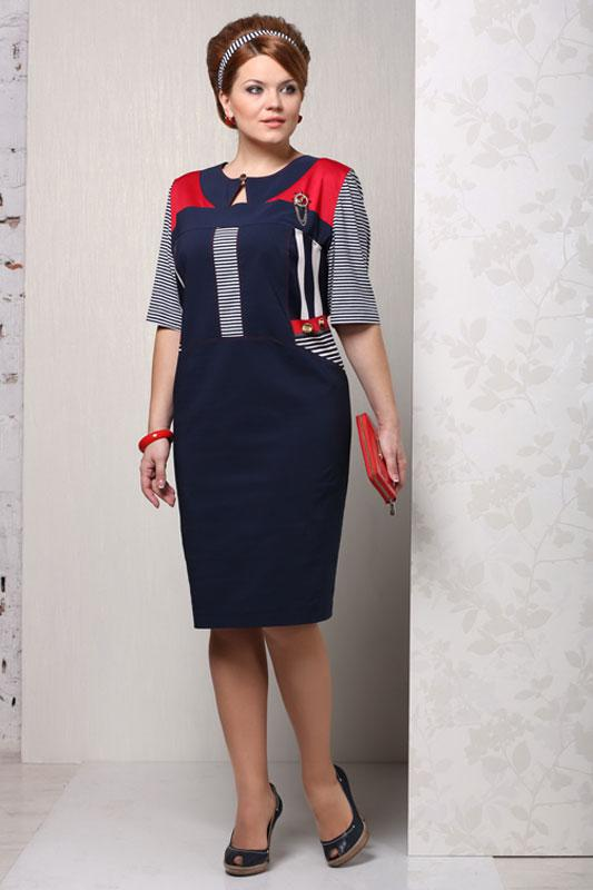 Магазины Одежды Белорусского Производства