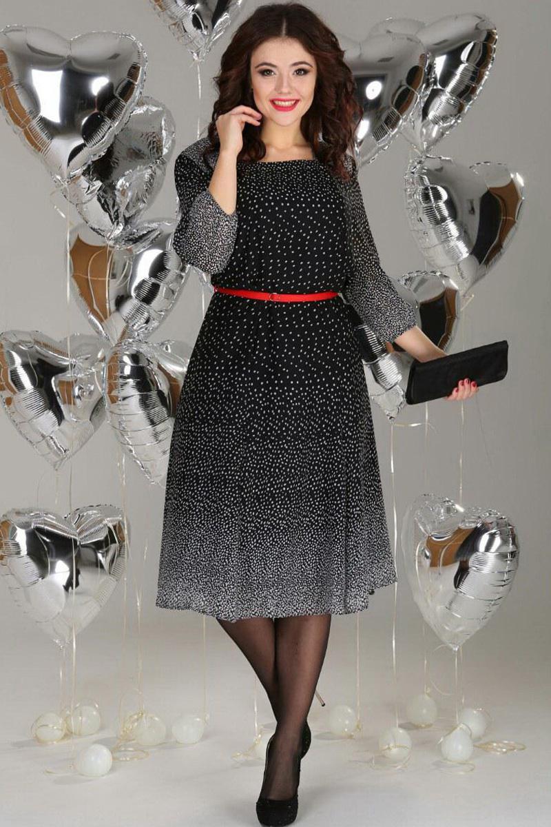 Beldamaby  Интернетмагазин одежды  Белорусский