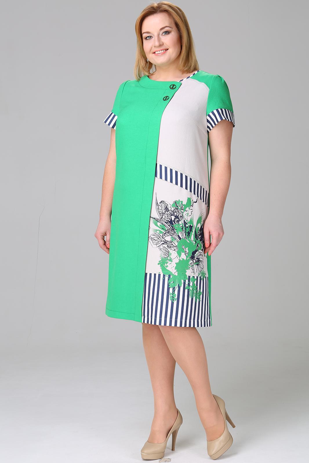Одежда интернет магазин розница дешево доставка