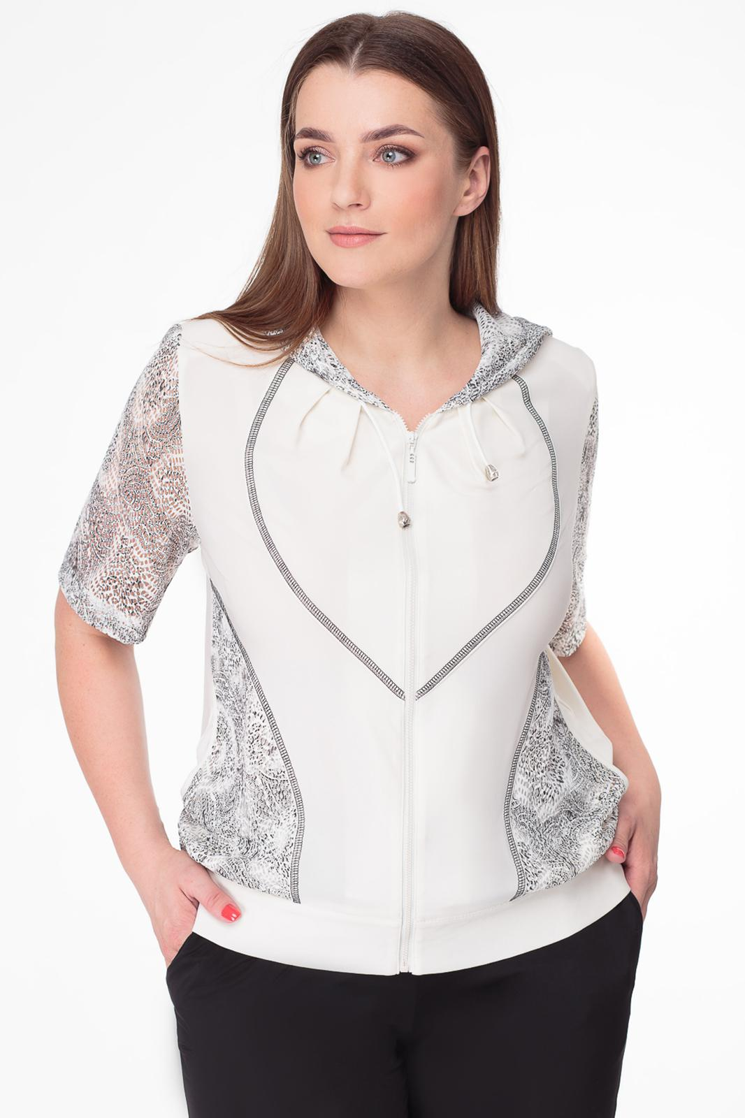1f92e97bc5d30 Купить блузку большого размера в Минске. Блузки для полных женщин