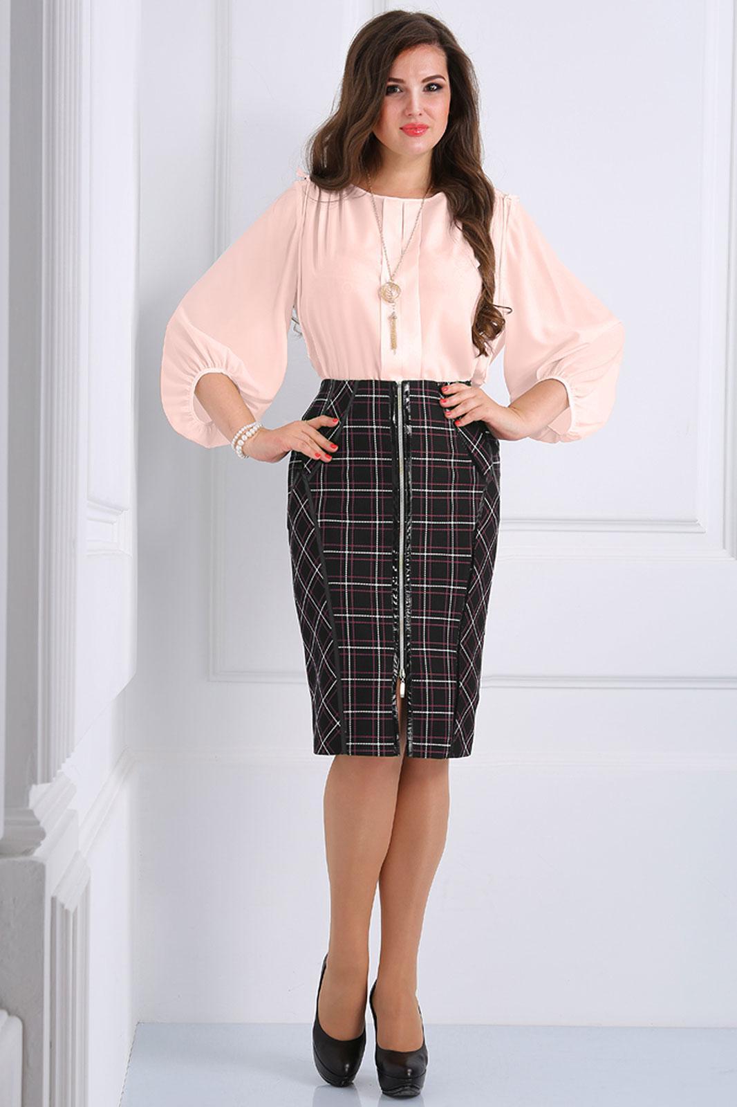 Купить белорусские блузки