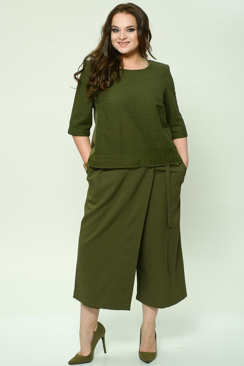 6d1fcaa5e32 Купить белорусскую женскую одежду в интернет-магазине в Минске