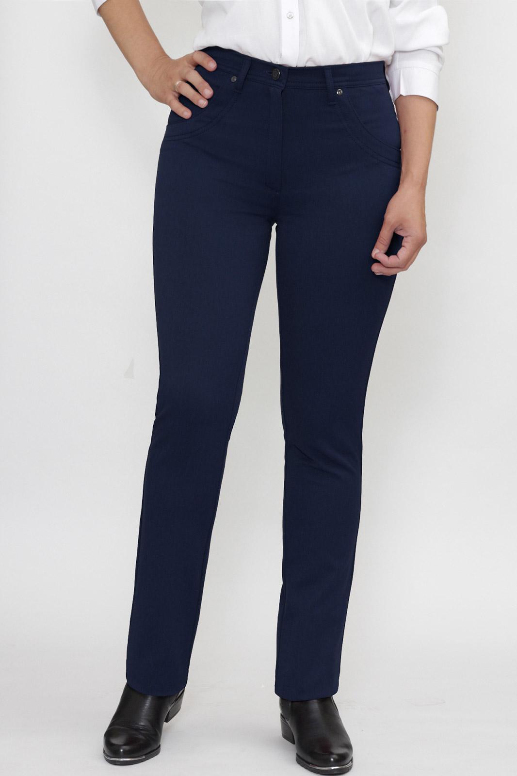 76df1c77b786 Купить женские брюки в интернет-магазине в Минске, недорого