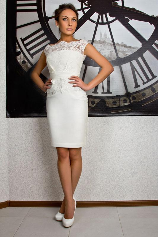 Купить платье emse в интернет магазине