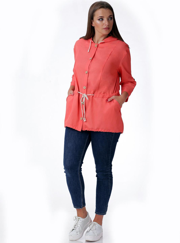 b0b13bfd Купить женскую куртку в Минске в интернет-магазине, каталог, цены