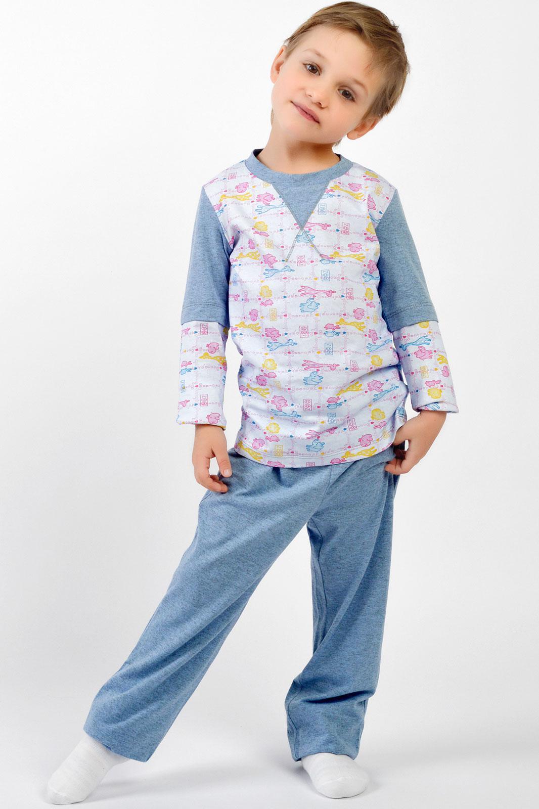 Голуб Женская Одежда