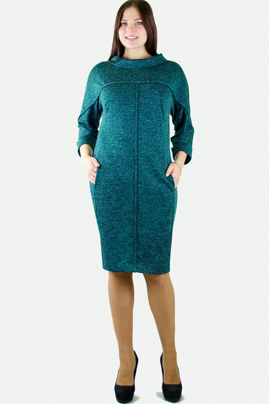 Женская одежда швейная традиция